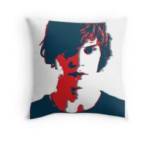 Tate Throw Pillow