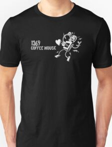 1369 Coffee House T-Shirt