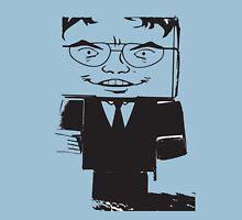 Dwight Schrute T-Shirt