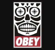 OBEY Kids Clothes