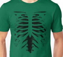 Shadowbones Unisex T-Shirt