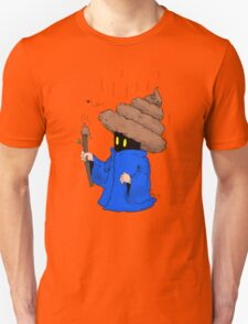 Poo Mage T-Shirt