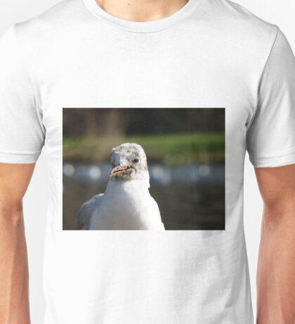 Common Inquisition  Unisex T-Shirt
