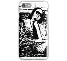'Good Night' iPhone Case/Skin