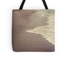 Hello Ocean! Tote Bag