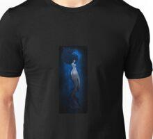 Temptress of the Deep Unisex T-Shirt
