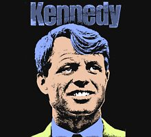 RFK-1968 Election Poster Unisex T-Shirt