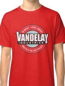 Vandelay Industries - An Import/Export Company Classic T-Shirt