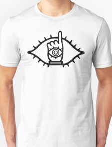 20th century boys  T-Shirt