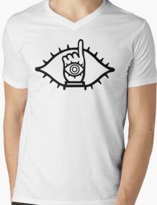 20th century boys  T-Shirt