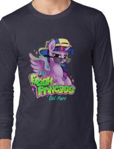 Fresh princess of bel mare Long Sleeve T-Shirt