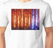 53 River Reflection Unisex T-Shirt