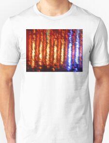 53 River Reflection T-Shirt