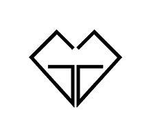 Girls' Generation SNSD So Nyeo Shi Dae Mr Mr Logo 2 by impalecki