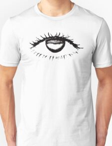 Visual Communication T-Shirt T-Shirt