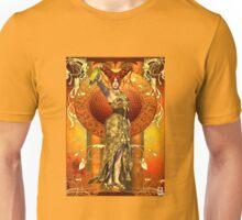 Tropic of Capricorn Unisex T-Shirt