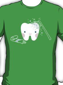 Little Tooth  T-Shirt