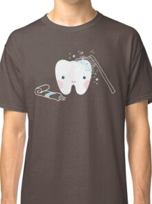 Little Tooth  Classic T-Shirt