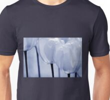 Tulips #2 Unisex T-Shirt