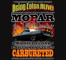 The Mopar Cannibal Unisex T-Shirt