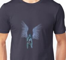 Winter Fae Unisex T-Shirt