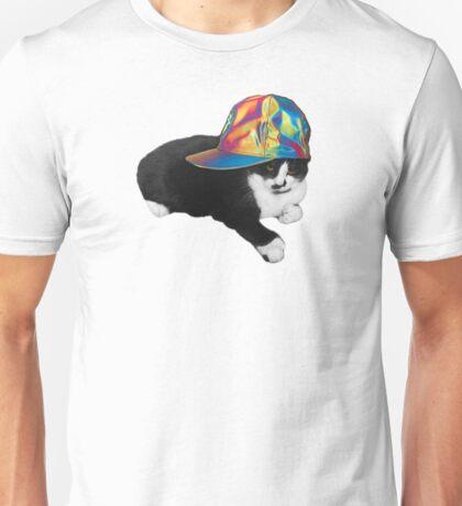 Biggy McFly Unisex T-Shirt