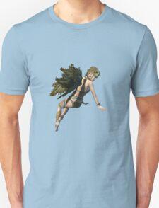 Summer Fae Unisex T-Shirt