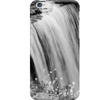 """Edges"" iPhone Case/Skin"