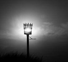 Beacon by ChromaticTouch