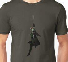Ellspeth Unisex T-Shirt