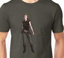 Wildling Archer Unisex T-Shirt