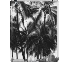 Hawaiian Surfer iPad Case/Skin
