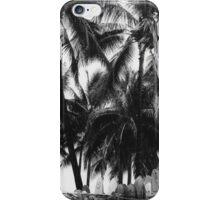 Hawaiian Surfer iPhone Case/Skin