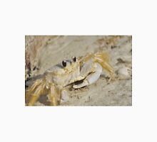Ghost Crab, As Is Unisex T-Shirt