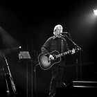 Kris Kristofferson by Northline