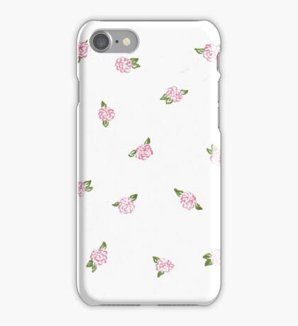 Mari iPhone Case/Skin