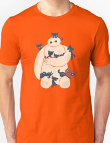 Kittens! T-Shirt