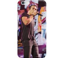 Patriotic Harry Styles Case iPhone Case/Skin
