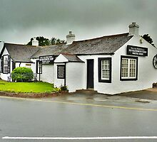 Gretna green . by Lilian Marshall