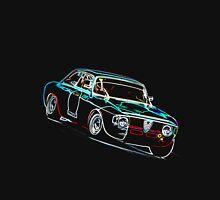 Alfa Giulia GTA T-Shirt