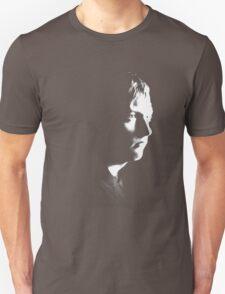 Formal Portrait I T-Shirt