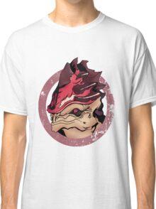 Urdnot Wrex Classic T-Shirt