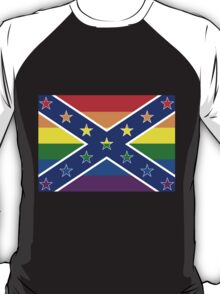 It's About Pride T-Shirt