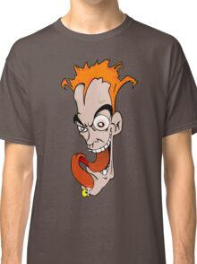 haaaaa Classic T-Shirt