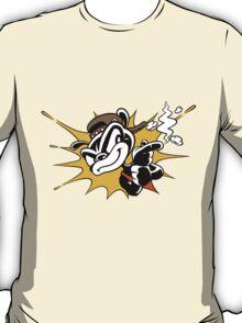 Gunsmoke! T-Shirt