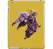 Final Fantasy VI - Kefka iPad Case/Skin