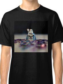Magic Happens Classic T-Shirt