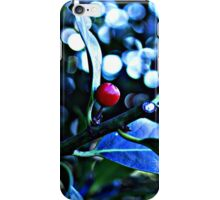 Girl Holly iPhone Case/Skin