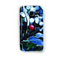 Girl Holly Samsung Galaxy Case/Skin
