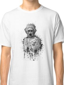 Old Dead Queen Classic T-Shirt